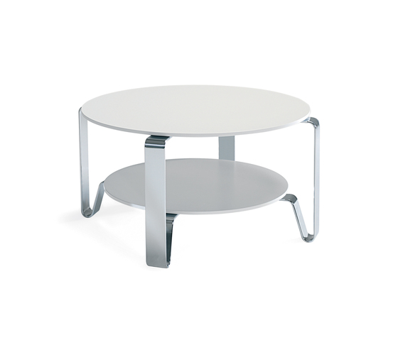 Cosmo coffee table de Materia | Tables basses