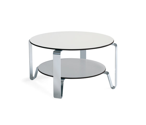 Cosmo coffee table by Materia | Lounge tables