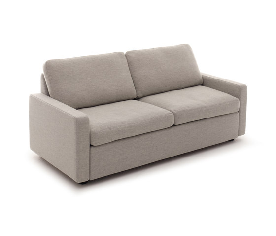 Conseta Sofa bed by COR | Sofa beds