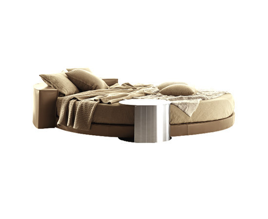 Glamour by Redaelli | Double beds