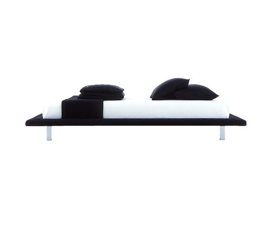 Gio by Redaelli | Double beds