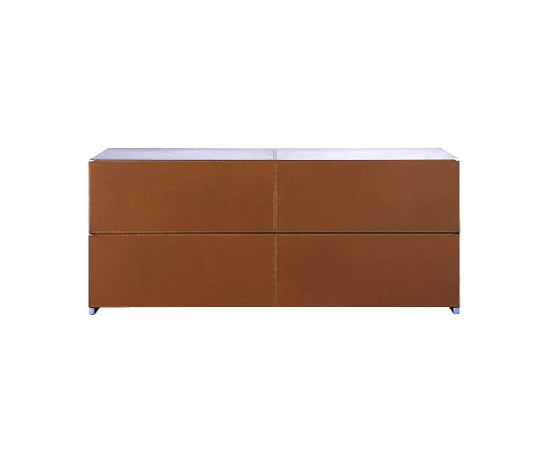 Remington by Redaelli | Sideboards