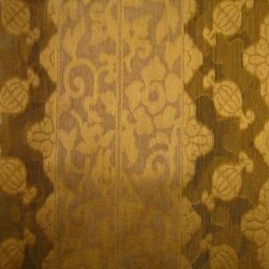 Arabesco 287 by Zimmer + Rohde | Curtain fabrics