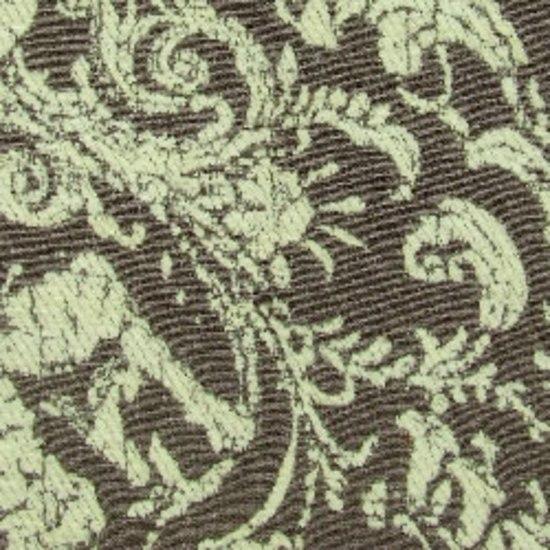 Bellini 495 by Zimmer + Rohde | Fabrics