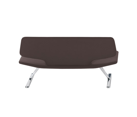 TT3 low 647 by Alias | Lounge sofas