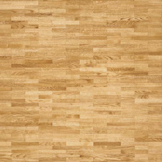 Eiche gala 12 englisch pavimenti in legno bauwerk for Pavimenti da incollare