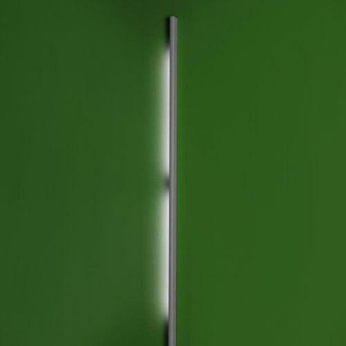 Uppsala wall fixture by ZERO | General lighting