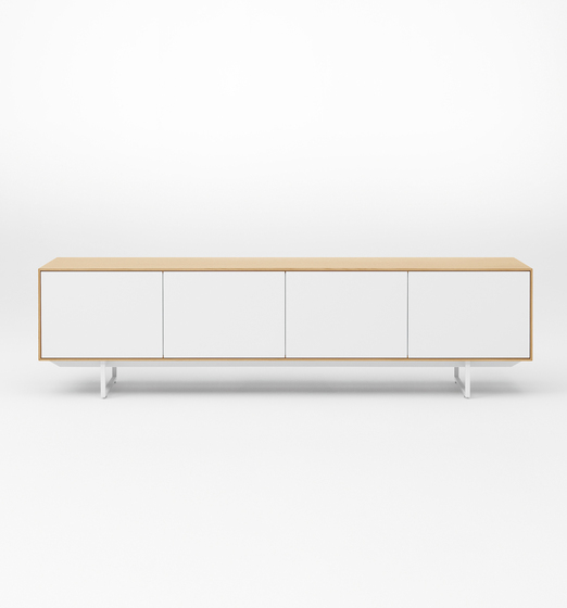Noon N03* by Pastoe | Sideboards