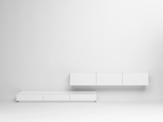 Vision Elements VE07* by Pastoe | Sideboards