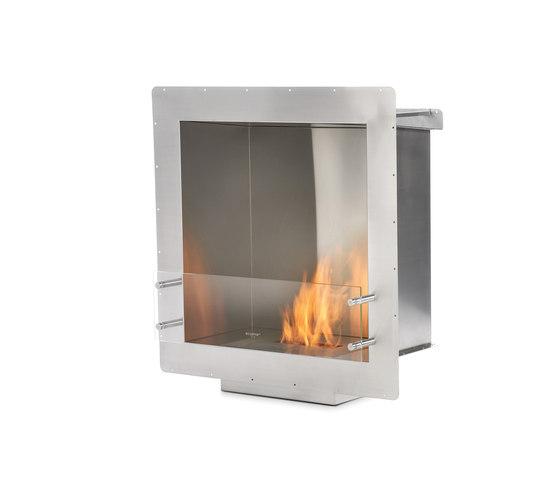 Firebox 650SS by EcoSmart™ Fire | Ethanol burner inserts