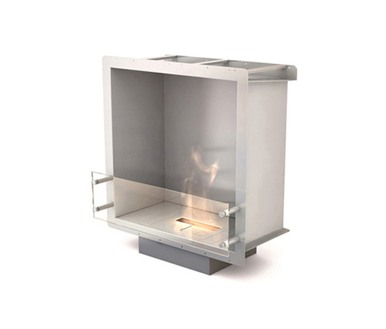 Firebox 650SS von EcoSmart™ Fire | Ethanolfeuerungseinsätze