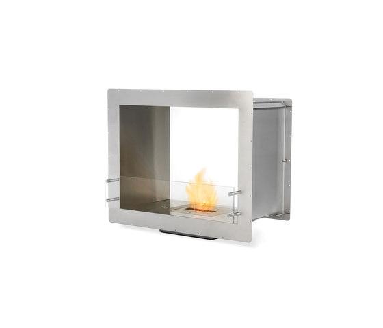 Firebox 900DB by EcoSmart Fire | Fireplace inserts