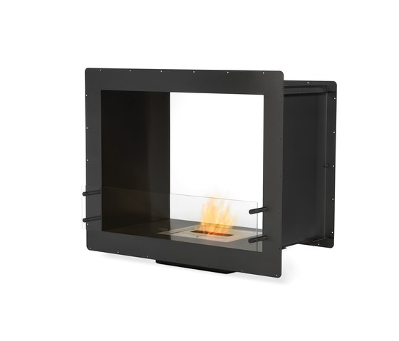 Firebox 900DB by EcoSmart™ Fire | Ethanol burner inserts