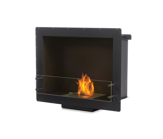 Firebox 900SS by EcoSmart™ Fire | Ethanol burner inserts