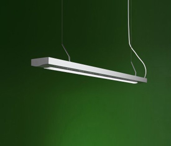 Viva Solo by ZERO | Pendant strip lights