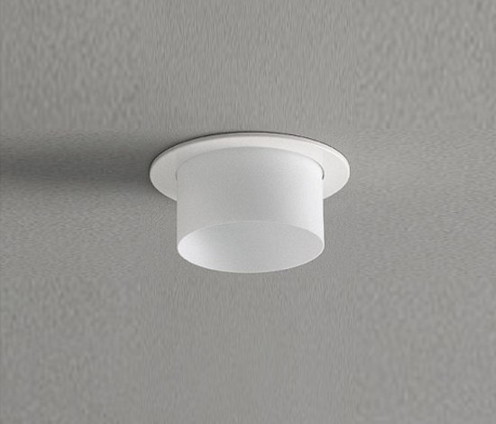 Cyli 1 by ZERO | General lighting