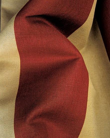 Basa by Nya Nordiska | Curtain fabrics