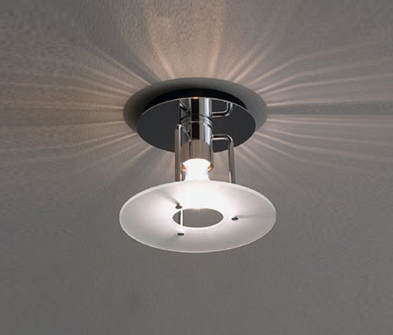 Spotty 2 ceiling fixture by ZERO | General lighting