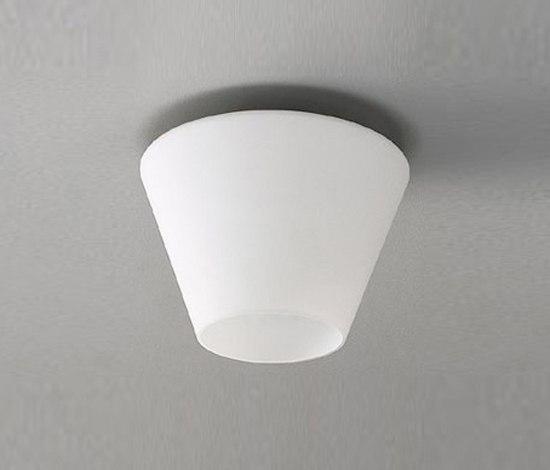 PS 3 ceiling fixture by ZERO | General lighting