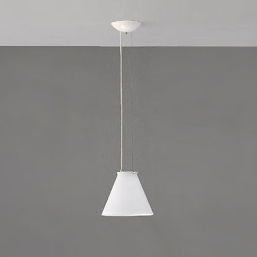 PS 2 pendant by ZERO | General lighting