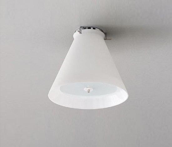 PS 1 ceiling fixture by ZERO | General lighting