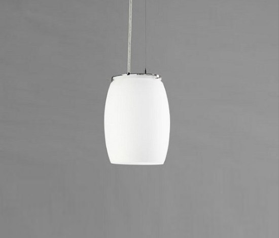 PS 5 pendant by ZERO | General lighting