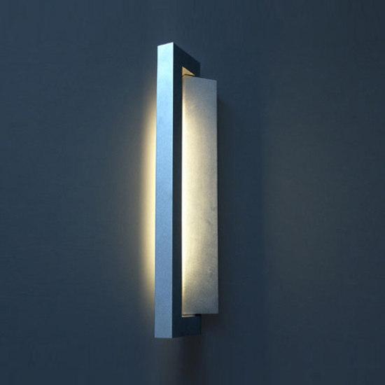 frame 2 small general lighting light