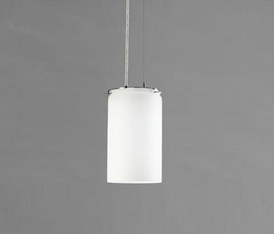PS 6 pendant by ZERO | General lighting
