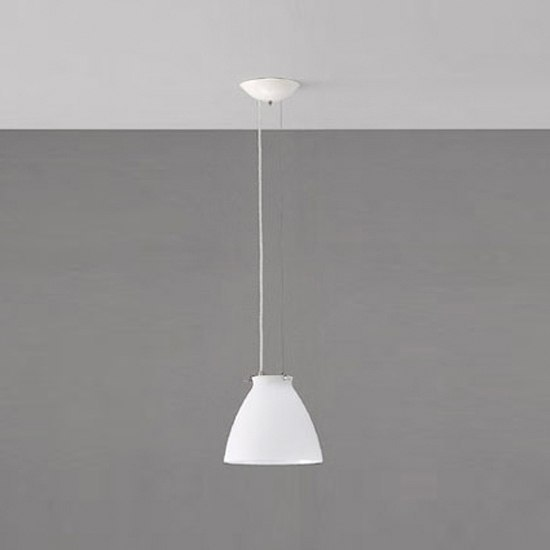 PS-Klocka pendant by ZERO | General lighting