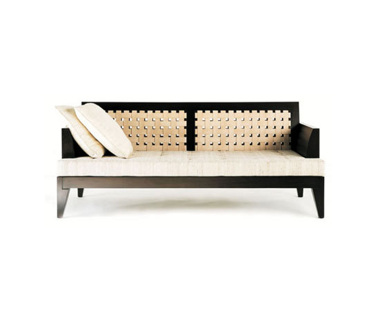 Tragara Sofa by Etel Interiores | Sofas