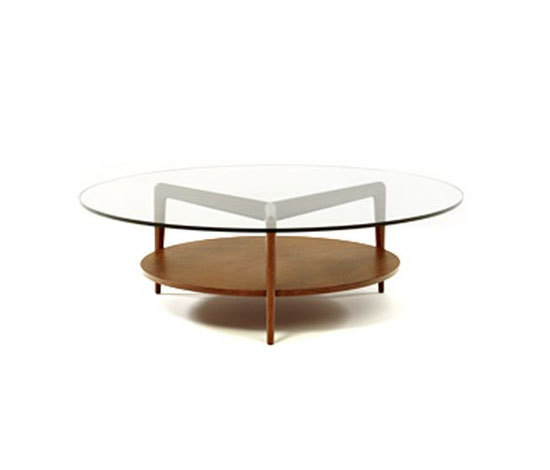 Aranha by Etel Interiores | Coffee tables