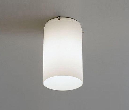 PS 6 ceiling fixture by ZERO   General lighting