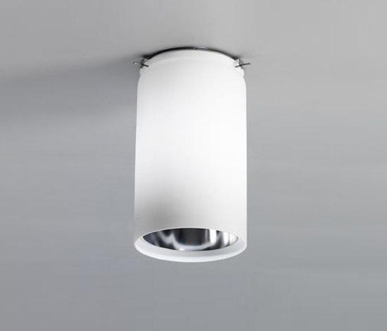 PS 6 ceiling fixture by ZERO | General lighting