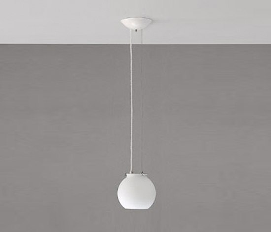 Globus pendant by ZERO | General lighting