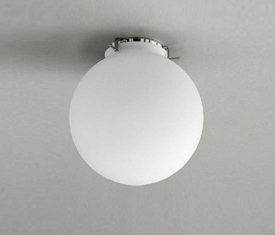 Globus ceiling fixture by ZERO | General lighting