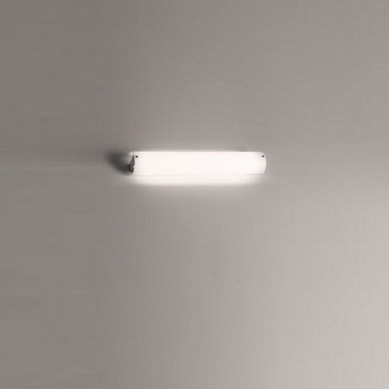 595 by ZERO | General lighting