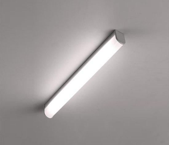 595 de ZERO | Iluminación general