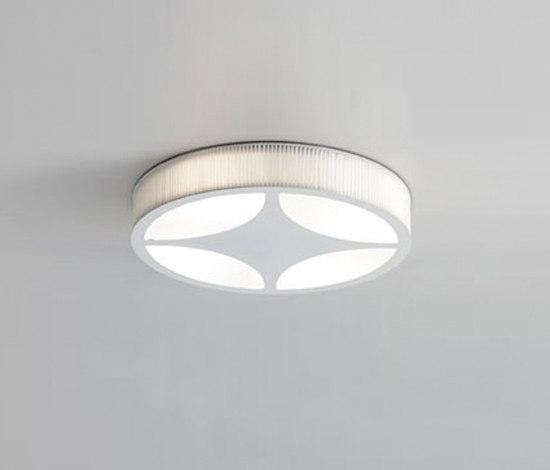 Mimmi ceiling fixture by ZERO | General lighting