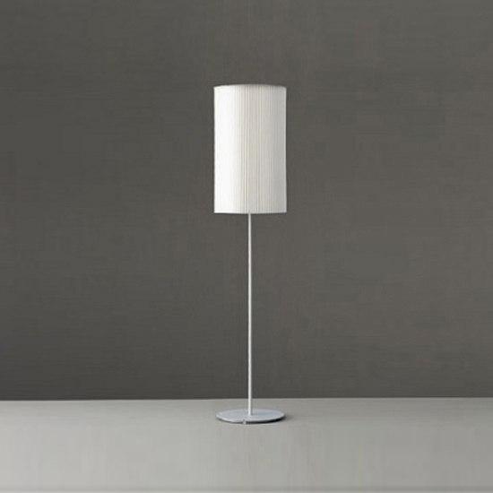 Mimmi floor lamp by ZERO | General lighting