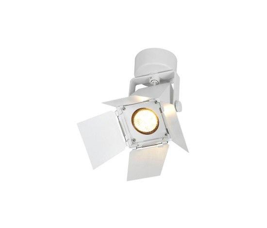 Foto ceiling fixture by ZERO | General lighting
