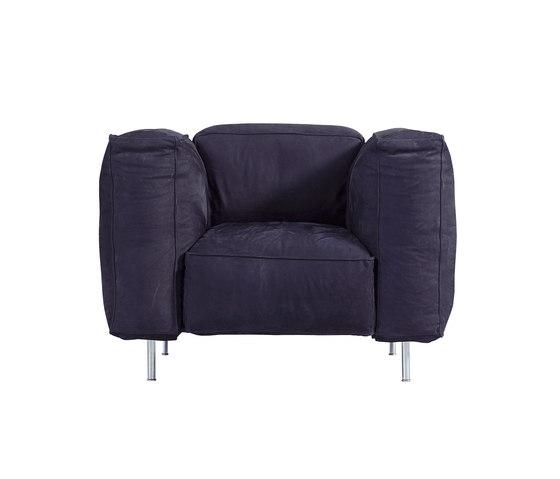 6400 Armchair by Gelderland | Lounge chairs