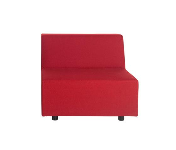 6900 by Gelderland | Lounge sofas