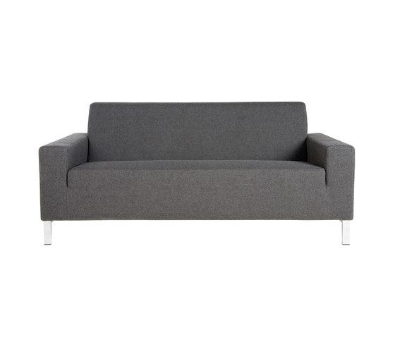 6515 Sofa by Gelderland | Sofas