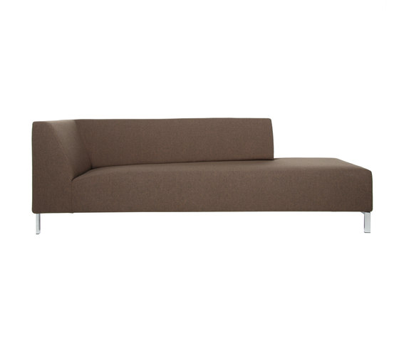 6520 Chaiselongue by Gelderland | Chaise longues