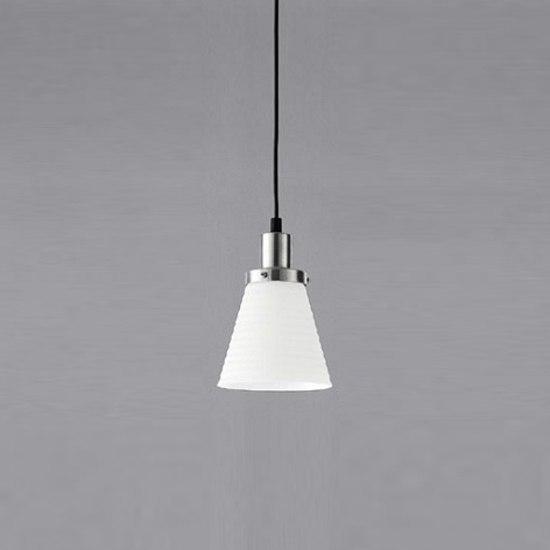A-Lampan de ZERO | Éclairage général