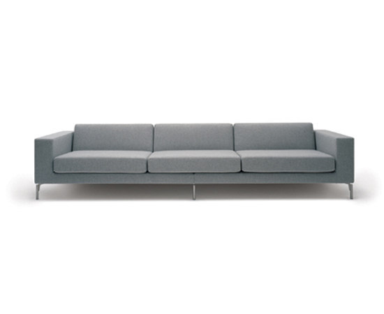 hm34e by Hitch|Mylius | Sofas