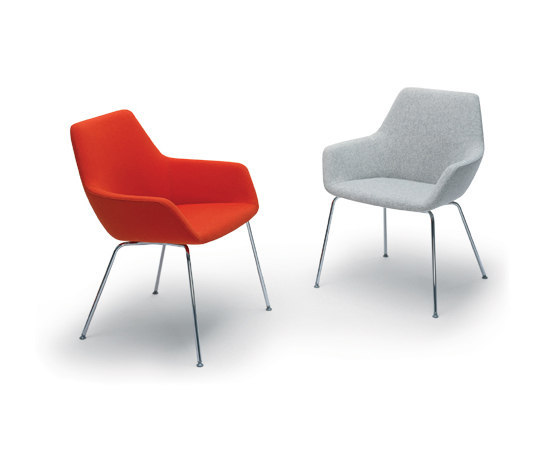 hm86b by Hitch|Mylius | Chairs