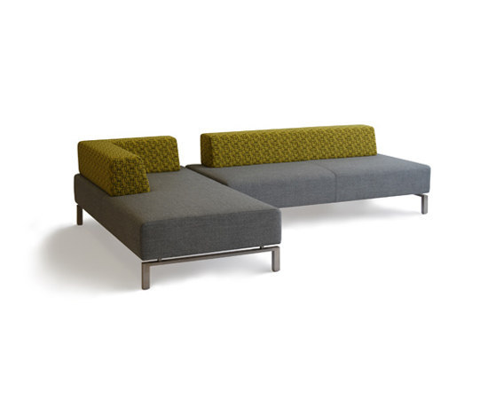 hm93b | hm93g by Hitch|Mylius | Sofas