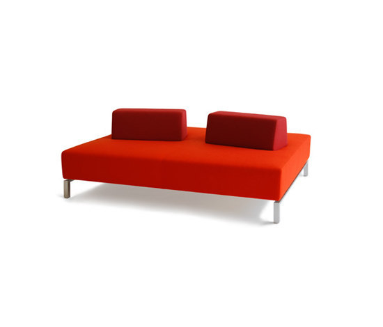 hm93h by Hitch|Mylius | Sofas