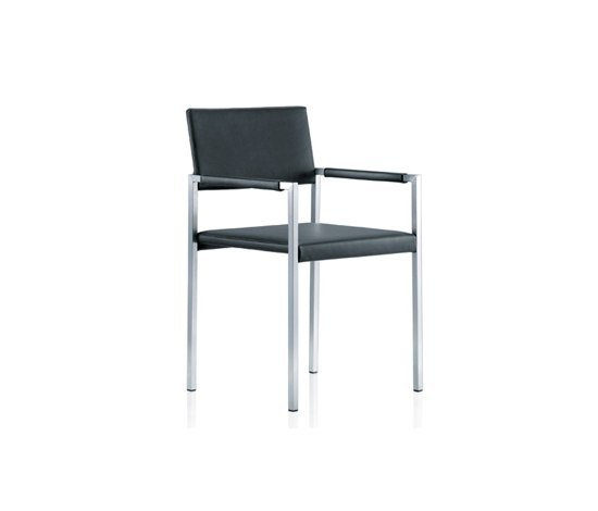 DIVA Chair by Girsberger | Multipurpose chairs